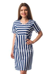 Платье женское П-5