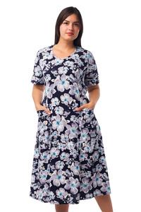 Платье женское П-3