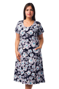Платье женское П-2
