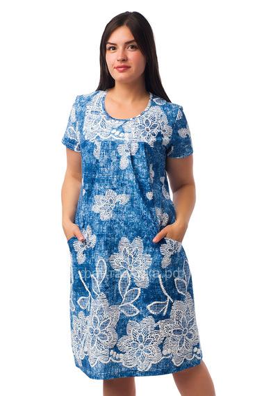 Платье женское П-1