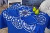 Комплект столового белья КСБ-3